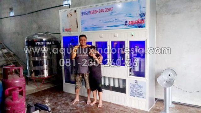Depot Air Minum, Depot Air Minum Isi Ulang, Depot Air Minum RO, Usaha Depot Air Minum, Harga Depot Air Minum, Depot Air Isi Ulang, Filter Air Sumur