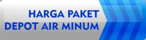 Harga Paket Usaha Depot Air Minum Aqualux Aufar