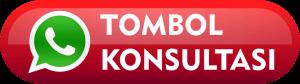 Tombol Konsultasi Usaha Depot Air Minum Aqualux Aufar