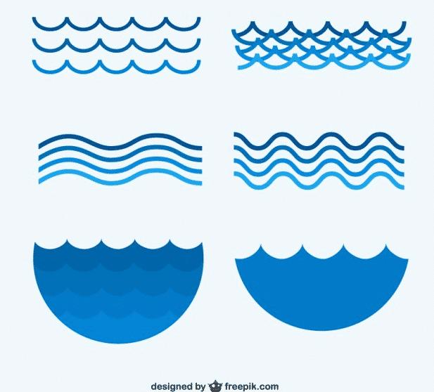 manfaat mengonsumsi air sumur