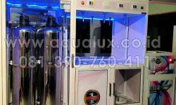 Paket-Depot-Air-Minum-Mineral-Aqualux-18.jpg