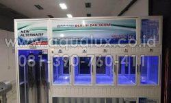 Paket-Depot-Air-Minum-Mineral-Aqualux-2.jpg