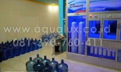 Paket-Depot-Air-Minum-Mineral-Aqualux-5.jpg